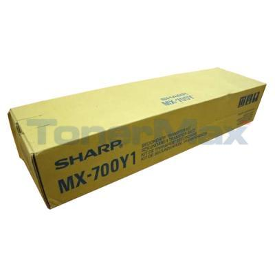 SHARP MX-5500N PRIMARY TRANSFER KIT